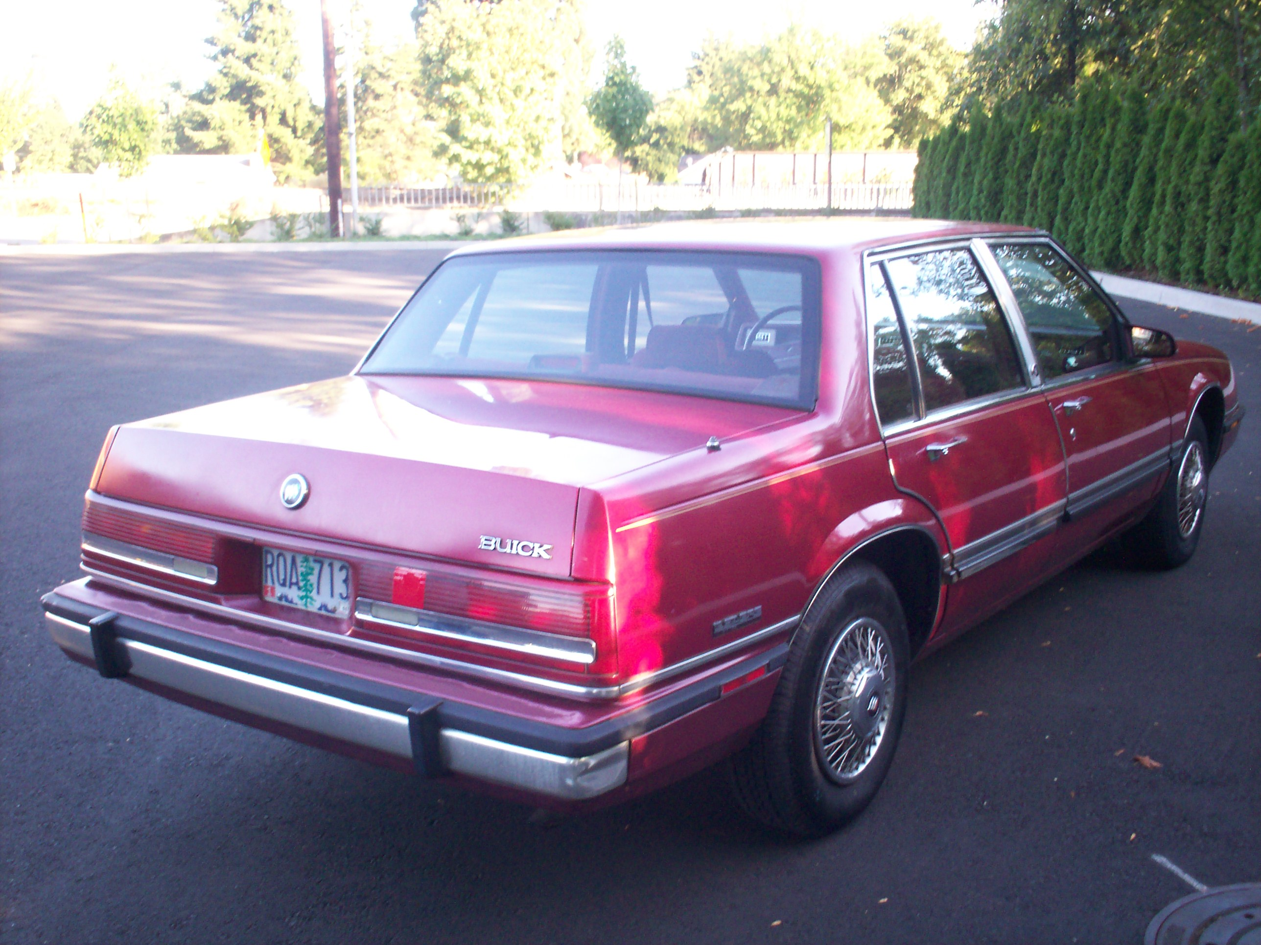 index sale buick luxus of images for galleryes data lesabre